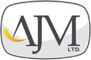 AJM Spraying Services West Lothian, Scotland